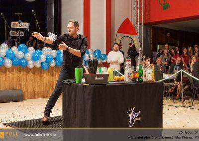 20190125_maturitni-ples-gymnazium-jiriho-ortena-v8a-25-1-2019_pp_0127